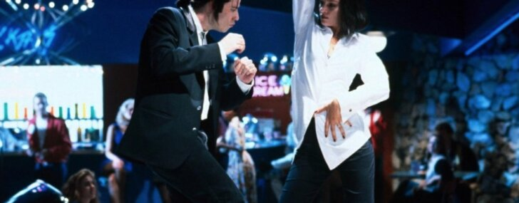 Mīlas vēstule Holivudai. 10 filmas, kas ietekmējušas mūziklu 'La La Land'