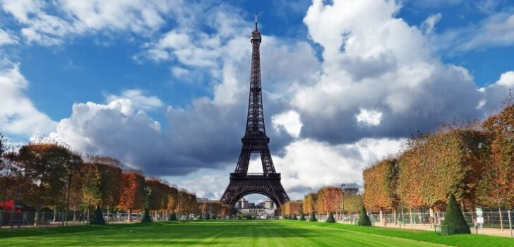 15 самых дорогих мест для каникул в мире