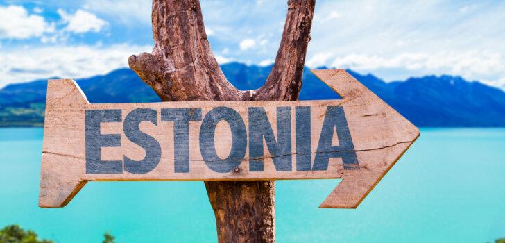 Новые идеи для путешествия по Южной Эстонии: СПА, музеи и целое Королевство
