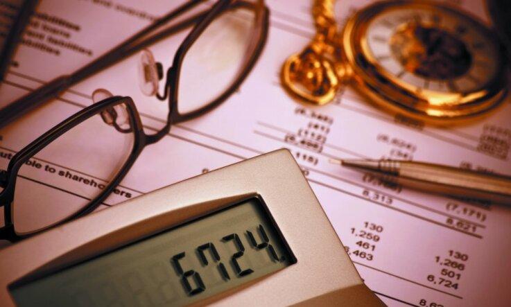 Pārkreditācija ļauj samazināt procentu maksājumus