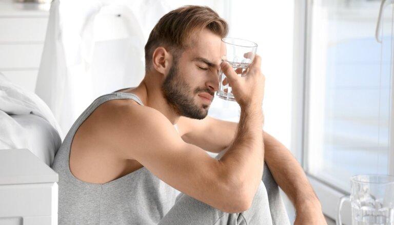 Эффективные способы борьбы с болью в домашних условиях