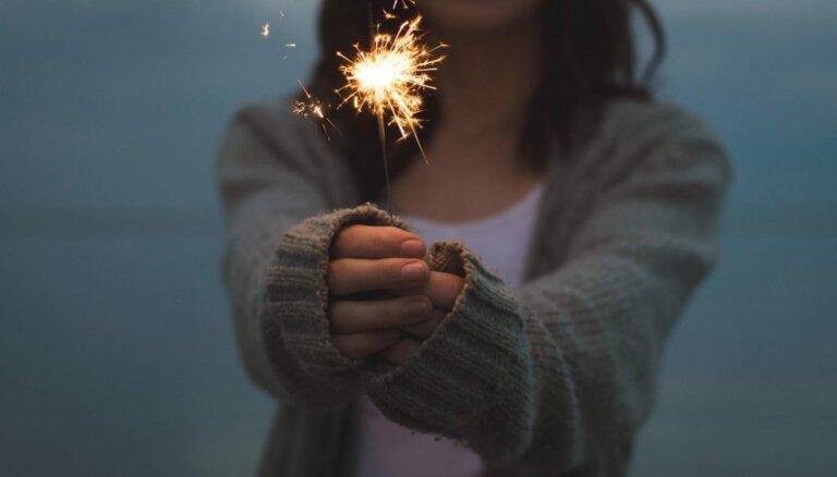 Kā vārds ietekmē tavu dzīvi: Laimnesis, Solvita, Solvija