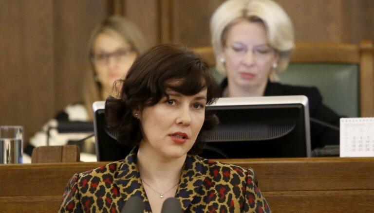 """Министр финансов ждет от """"Единства"""" содержательные предложения по налоговой реформе"""