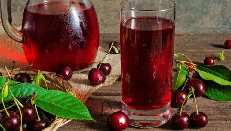 В Латвии может появиться дополнительный налог на напитки