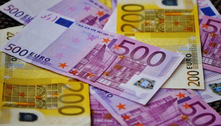Названы крупнейшие налогоплательщики Латвии