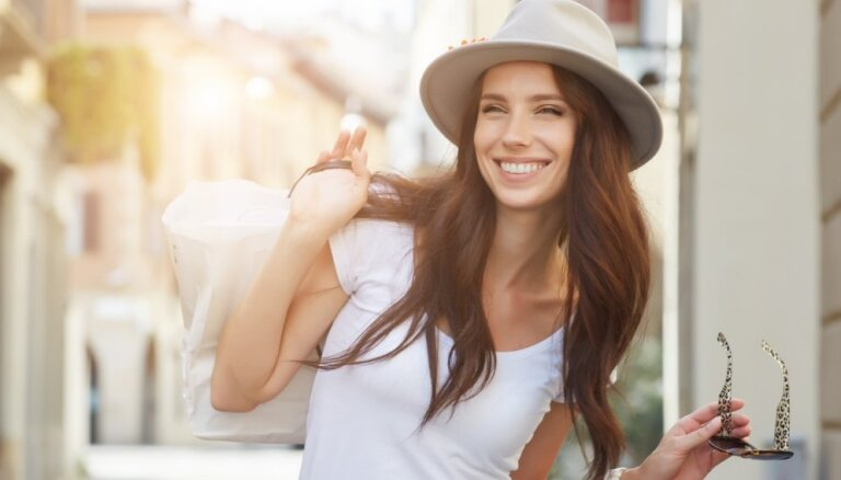 Процедуры красоты, которые противопоказано делать летом