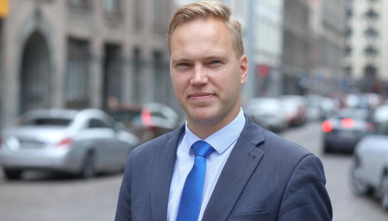 'Rīgas satiksme', 'Latvenergo', 'Olainfarm' u.c. – kas notiek šajos uzņēmumos no pārvaldības viedokļa