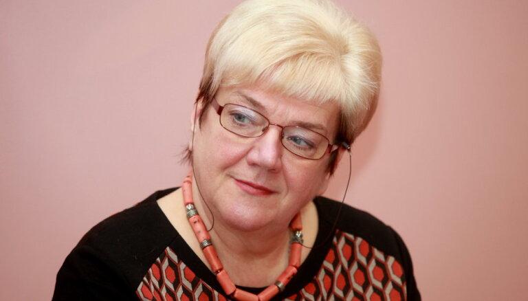 Скандал вокруг airBaltic: политолог ждет ареста министров