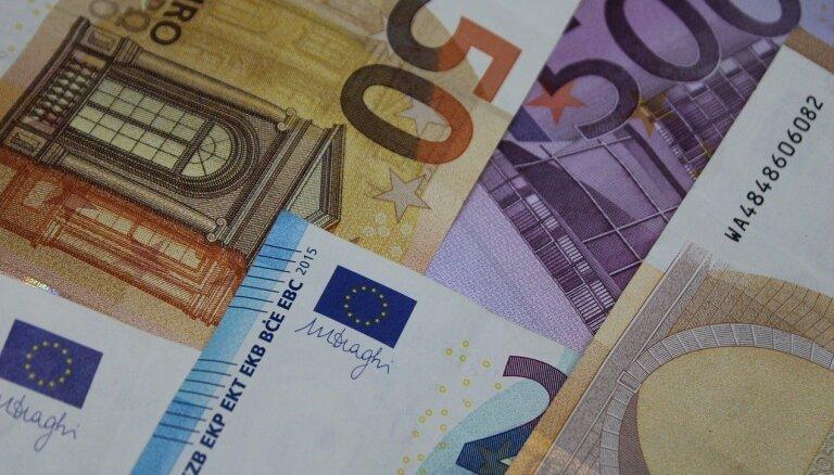 Mинэкономики: надо продолжать поддержку предприятий, больше всего пострадавших от кризиса