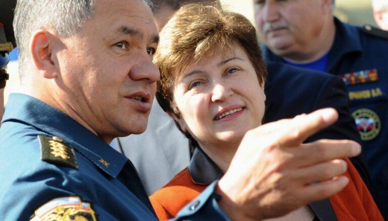 Кандидаты в президенты РФ не подпишут договор, предложенный штабом Путина