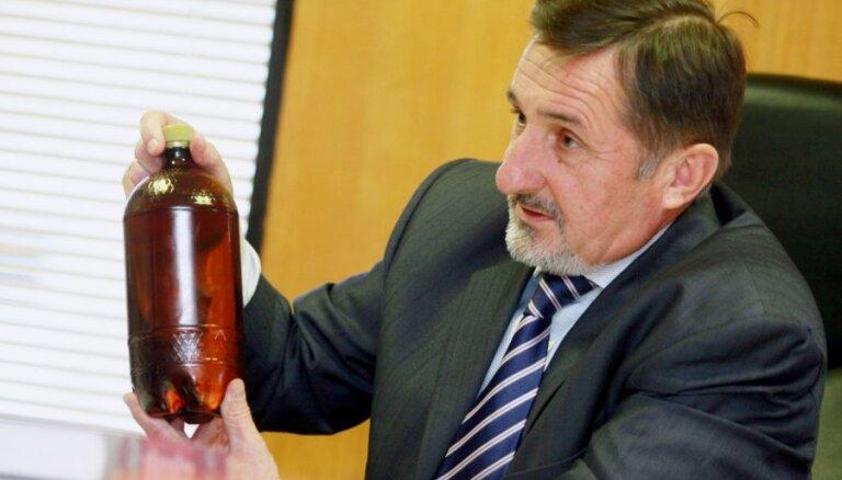 'Bauskas alus' palielinās produkcijas cenas