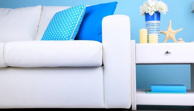 Tifānijas zilā – iedvesmas un elegances krāsa