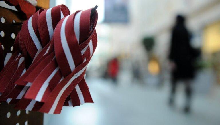 Rinkēvičs pateicas Austrālijas un Jaunzēlandes latviešiem; atvainojas par vēstniecības atvēršanas atlikšanu