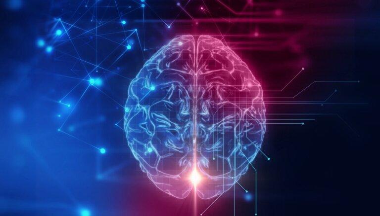 Campus izlase: pieci smeķīgi podkāsti pēc zināšanām izsalkušam prātam