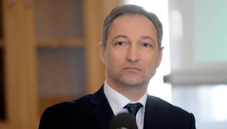 Три партии вышли из переговоров по формированию правительства