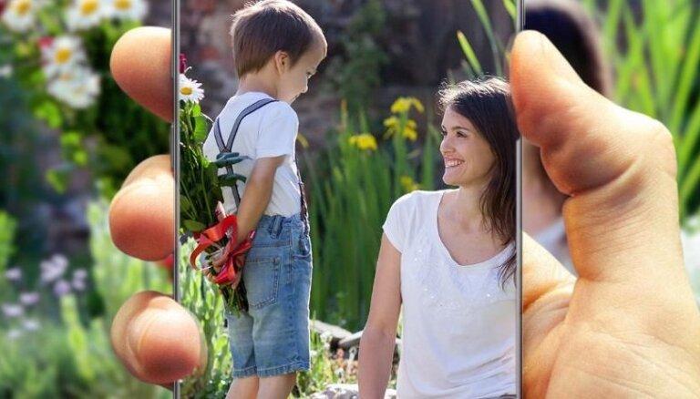 Пять идей, как отметить День матери и не нарушить правила