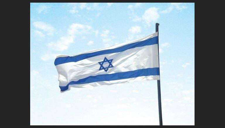 Izraēla iespaidīgi palielina savu olimpisko budžetu