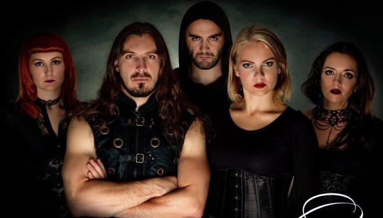 'Ziemeļblāzmā' turpināsies rokmūzikas koncertu cikls 'Latvijas skaņas'