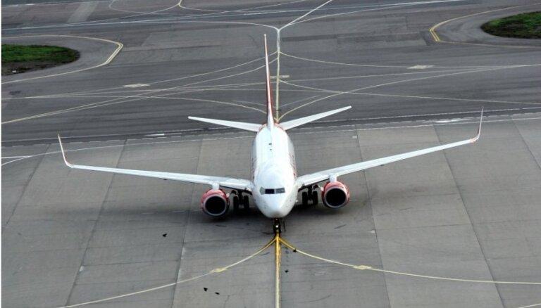 Росавиация: у МАК нет полномочий запрещать полеты Boeing-737