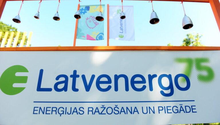 Ārvalstu investori: 'Latvenergo' jaunās padomes sastāvs izvēlēts šaurā lokā