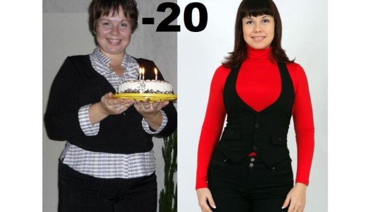 Доктор Борменталь Принцип Похудения. Диета доктора Борменталя: интенсивное похудение без запретов