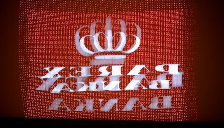 Tiesa atkārtoti skatīs Kargina dēla prasību pret 'Revertu' par 15 miljonu eiro piedziņu