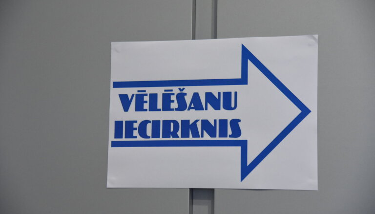 Памятка избирателю: что важно знать о выборах в Европарламент