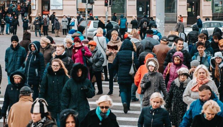 LNB turpinās simtgades izrāžu-lasījumu cikls 'Lasām Latvijā'