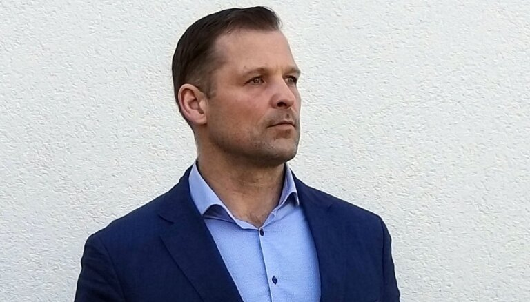 Ojārs Stūre: Gruzdošās krīzes – trīs piemēri, kā pieprasījums maina nozares uzņēmumu rīcību