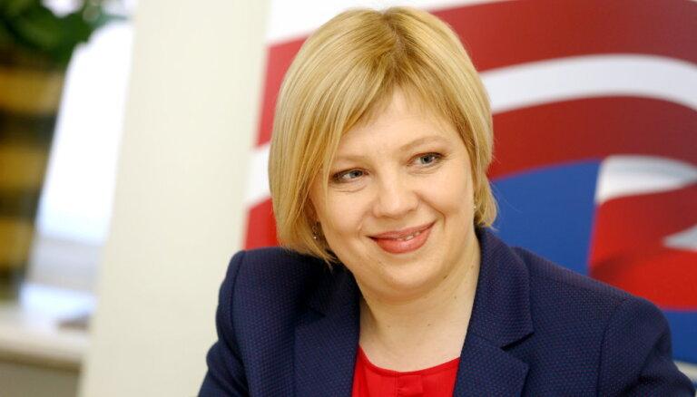 EP vēlēšanu rezultāti pagaidām nav apstrīdēti; tos varētu apstiprināt 31.maijā