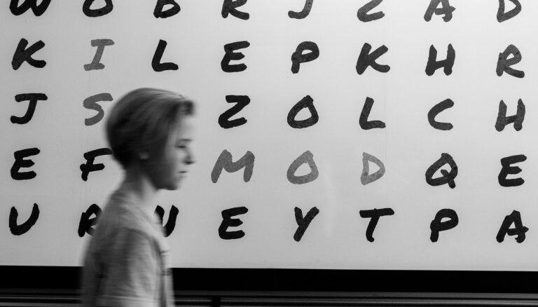 Latviešu valodas kā svešvalodas apguve: kāpēc sarežģīta un kur mācīties