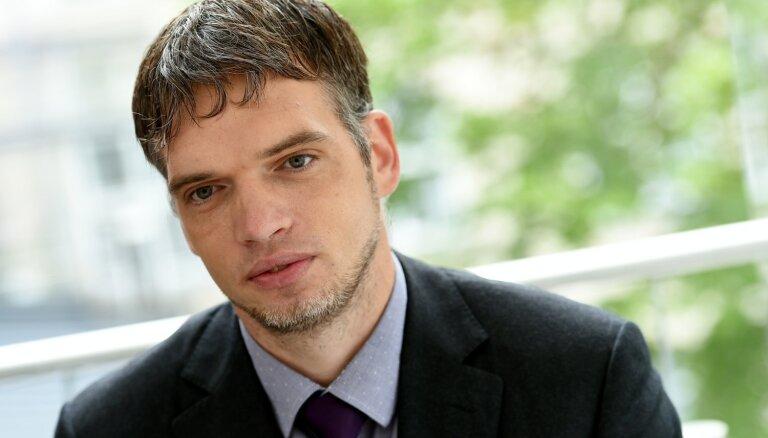 Jānis Pinnis: Situācija ēdināšanas nozarē nav vienkārša