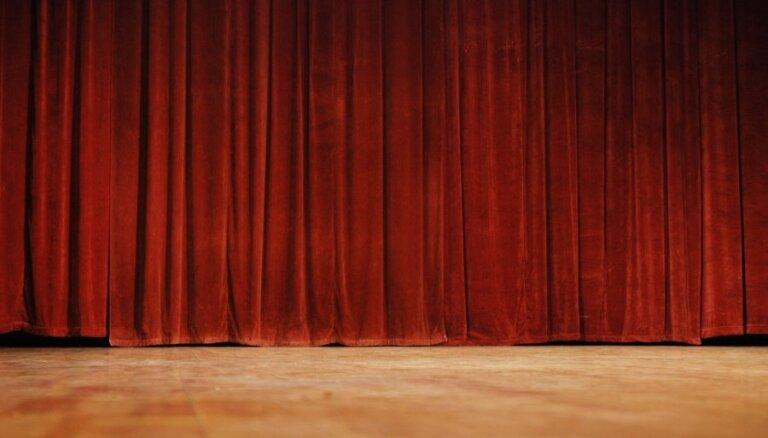 Nepilnās ģimenes aicina pieteikties bezmaksas Leļļu teātra izrādes apmeklējumam