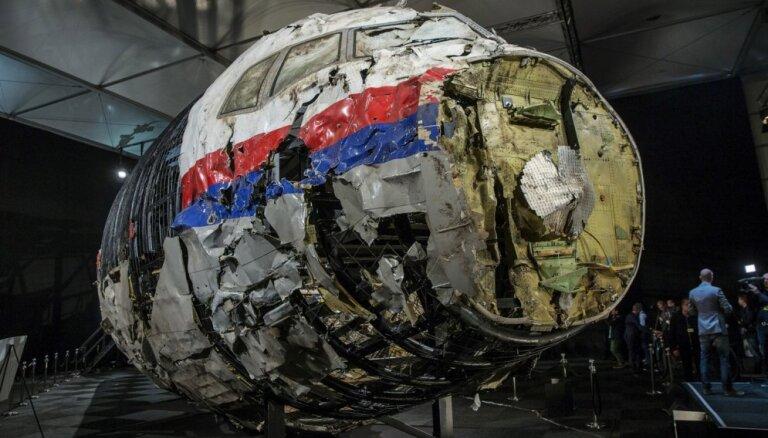 """СБУ заявила о задержании перевозившего """"Бук"""" водителя"""