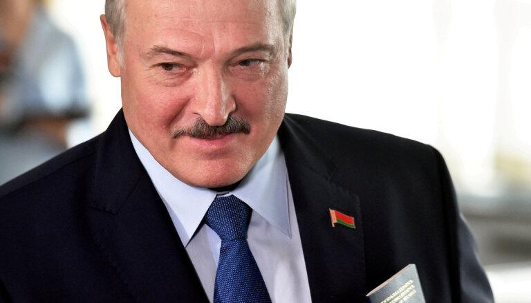 Новый фильм Nexta о схемах режима Лукашенко посмотрели более 1 млн человек