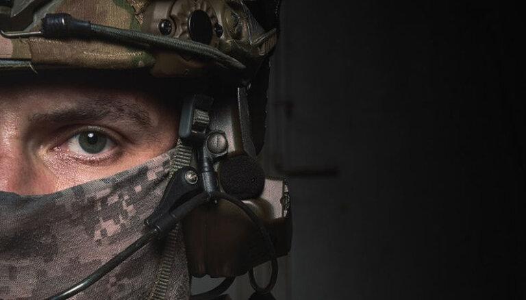 Bauskas Motormuzejs atklās izstādi 'Latvijas armija fotogrāfijās'