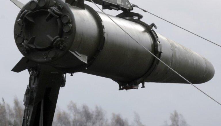 Krievijā par spiegošanu CIP labā inženierim piespriež 13 gadus cietumā