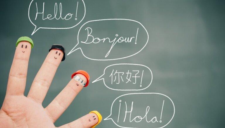5 небанальных лайфхака для тех, кому надоел Duolingo и сериалы с субтитрами
