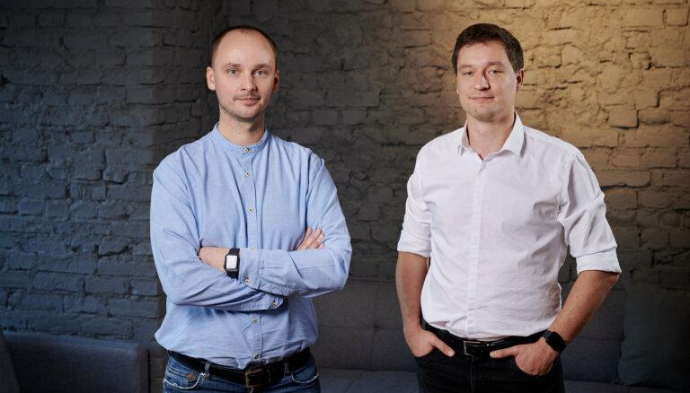 Jaunuzņēmuma 'Nordigen' darbinieki varēs kļūt par tā līdzīpašniekiem