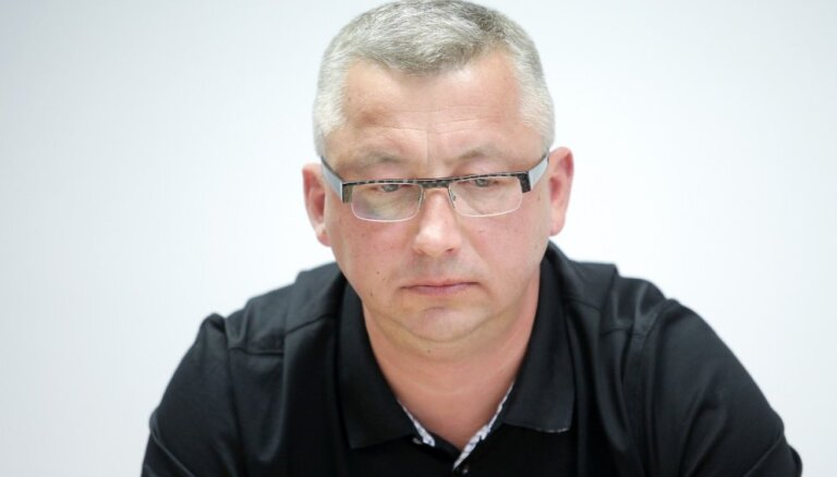 БПБК задержало главу Управления криминалистики Госполиции Аракса и прокурора Улмиса