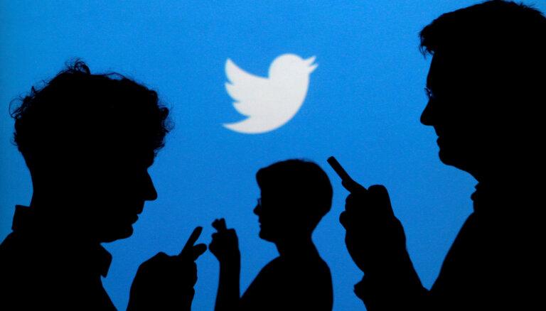 В Twitter взломали аккаунты Билла Гейтса, Барака Обамы, Илона Маска и Apple