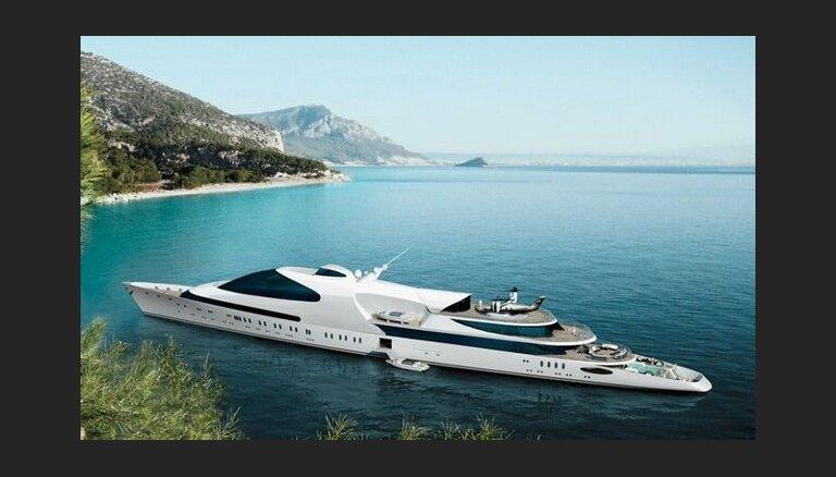 Таиланд предлагает туристам провести карантин на яхтах