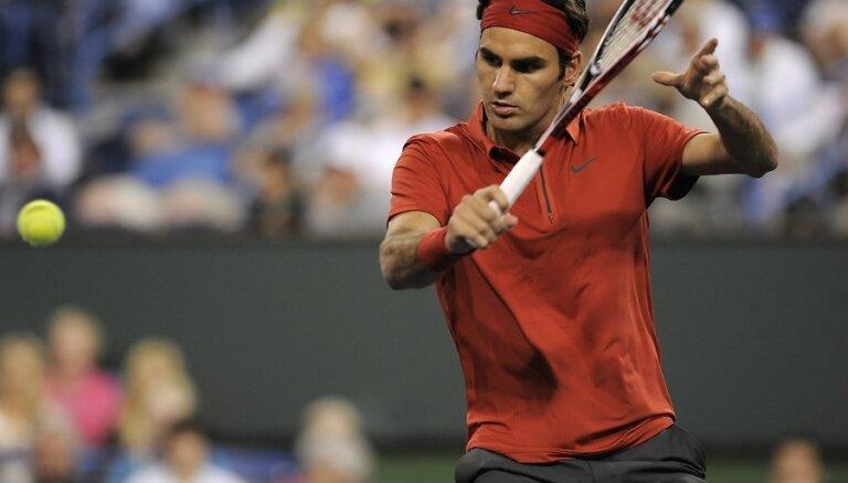 Šanhajas, Dubajas un Bastādes ATP turnīri nosaukti par labākajiem 2010. gadā