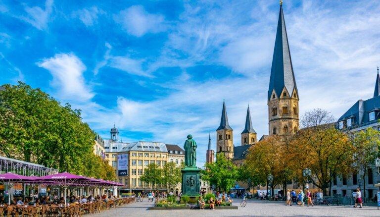 Plāno savlaicīgi: vilinošākās pilsētas, kuras apciemot nākamgad