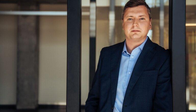 Kaspars Iesalnieks: Konfigurācijas, datu aizsardzības un autentifikācijas trūkumi – lielākie kiberdrošības izaicinājumi pašvaldībās