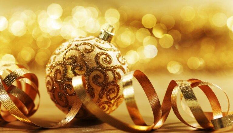 Работники Рижской думы смогут взять выходной на православное Рождество