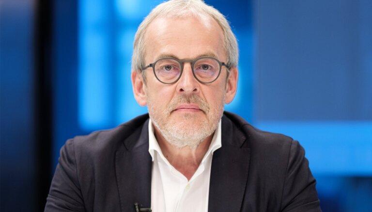 Roberts Zīle: Eiropas nauda būs. Latvijas atbildība – vai un kā pratīsim izmantot