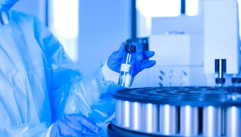 США скупили почти все запасы способного вылечить Covid-19 препарата