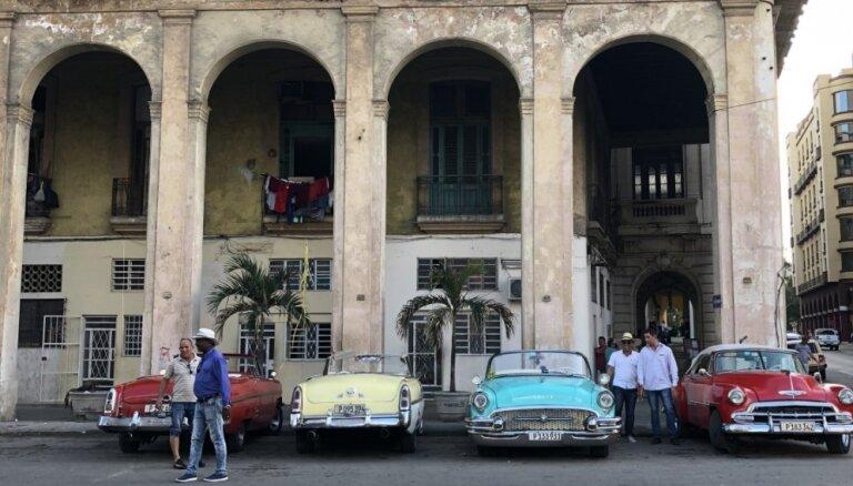 Ceļotāja pieredze: sākumskolas direktora piedzīvojumi eksotiskajā Kubā