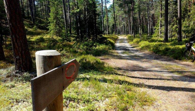Латвийский фонд изучит отношение русскоязычной молодежи к природе и окружающей среде
